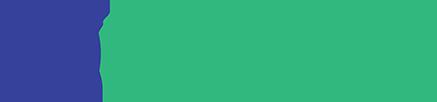 bvna-logo.png